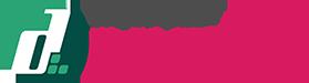 WorkForce Payroll logo