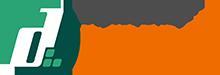 WorkForce Leave Logo