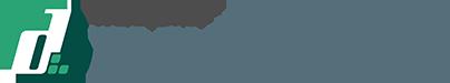 WorkForce Task Tracker Logo