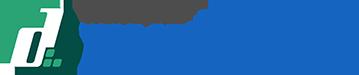 WorkForce Timekeeper Logo