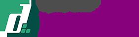 WorkForce Visitors Logo