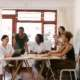 A productive HR team is a happy HR team